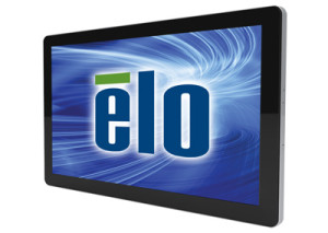 3201L 32-inch Interactive Digital Signage Touchscreen (IDS)