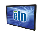4201L 42-inch Interactive Digital Signage Touchscreen (IDS)